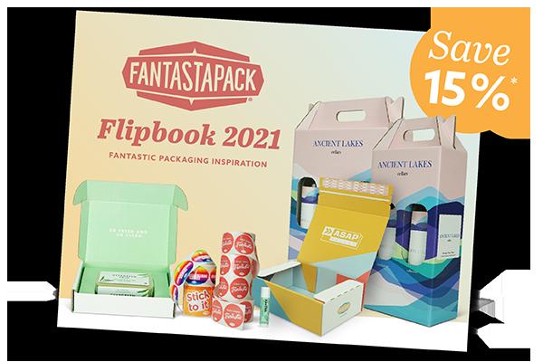 FPK_Flipbook_May2021_Promo_600x400
